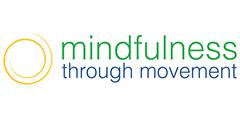 Mindfulness Through Movement
